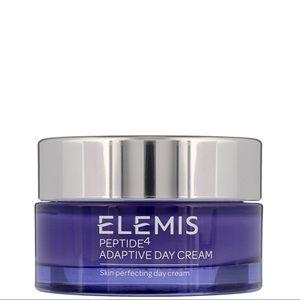 BNIB Elemis day cream